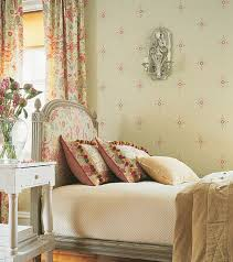 country bedroom decorating ideas decorating ideas for country interiors home design