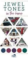 The Home Decor Superstore 57 Best Colorful Decor Images On Pinterest Colorful Decor Pulte