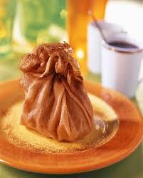 cuisine bresilienne recettes les 108 meilleures images du tableau cuisine brésilienne sur