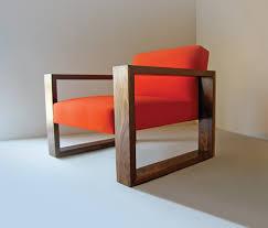 armchair design design pose armchair