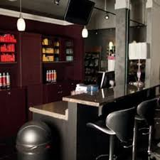 sutra salon 19 photos u0026 41 reviews hair salons 320 9th ave n
