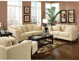 Innovative Living Room Furniture Decorating Ideas With Living Room - Decorating designs for living rooms