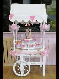 Diy Candy Buffet by 95 Best Candy Carts Images On Pinterest Candy Cart Candy Buffet