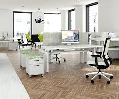 Desk Systems Home Office Office Desk Systems Latercera Co