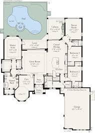 custom home floorplans 9 predesigned floorplan for custom homes forte home floor