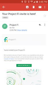 lexisnexis pay as you go project fi invites rolling out the droid lawyer