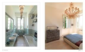 100 home interior usa celebrating home by karen fox u2013
