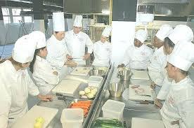 formation de cuisine pour adulte formation cuisine adulte brese info