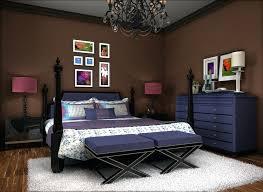 purple and brown bedroom purple and brown bedroom bedroom ideas purple and white purple