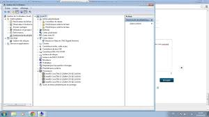 Problème Carte Réseau Wifi Dans Carte Reseau Wifi Probleme De Recon Avec Win 7 Par Xbmaster