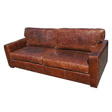 Deep Seated Leather Sofa Cleaner Steam Clean Cost To Reupholster - Custom sofa houston