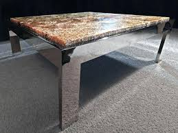 granite top end tables granite table tops for sale round granite top dining table