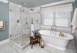 remodeling small master bathroom ideas bathrooms design bathroom ideas small shower remodel master