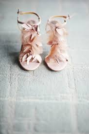 White Comfortable Heels Best 25 Blush Wedding Shoes Ideas On Pinterest Rose Gold Shoes