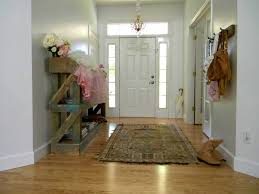 entryway ideas modern accessories breathtaking small entryway and foyer ideas