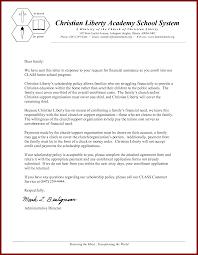 Sample Academic Dean Cover Letter Phd Cover Letter Resume Cv Cover Letter