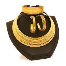 gold set gold set exponea