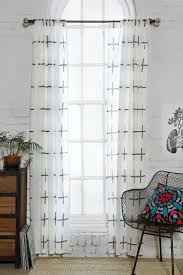 35 best curtains images on pinterest window treatments curtains
