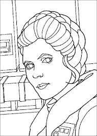 coloring pages star wars nywestierescue
