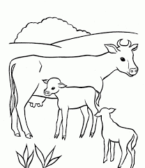 coloring in pages animals coloring pages animals and their homes matching animals to their