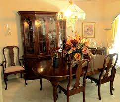 pennsylvania house cherry dining room set 8 best fine furnishings images on pinterest table settings