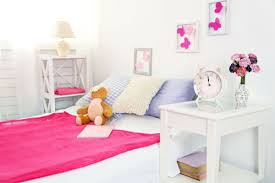 promote learning in your child u0027s room by using feng shui and