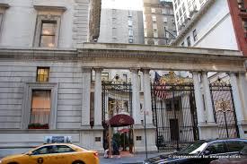 metropolitan club nyc wedding cost inside the metropolitan club of nyc untapped cities