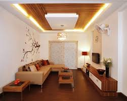 Pop Design For Drawing Room Roof