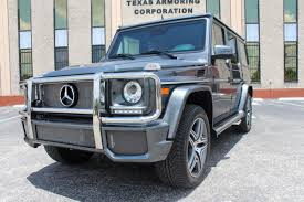 armored hummer top gear armored vehicles and bulletproof cars for sale including used