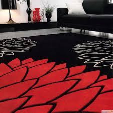 Ikea Tappeti Bagno by 100 Tappeti Per Il Soggiorno Ikea Parete Attrezzata Per