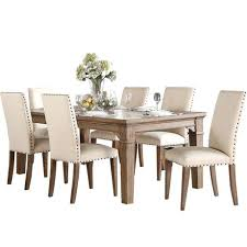 Dining Room Table Canada 7 Dining Sets 7 Dining Room Set 4 7 Dining