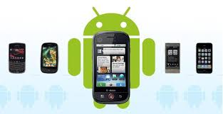 android home phone pro tip reset your android home screen back to the default