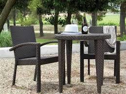 hospitality rattan outdoor patio furniture u0026 dining sets