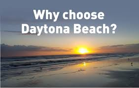 why choose daytona beach hawaiian inn beach resort