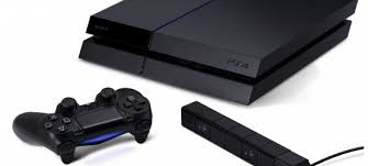 best zbox one games black friday deals best buy black friday 2014 ad video games deals include ps4 xbox