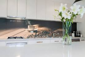 guide to selecting kitchen backsplashes wall murals and removable