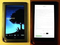 how to get free books on android free books for nook color drops of nook color and tabt how to get