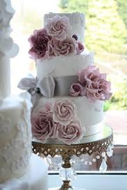 fondant lace wedding cake wedding cake design 802391 weddbook