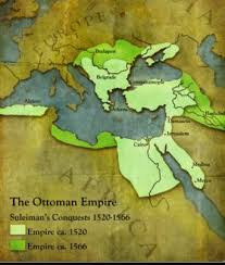 Ottomans Civ 5 The Ottomans Suleiman Civilization V Customisation Wiki