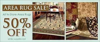 Area Rug On Sale Area Rugs On Sale Kohls 8 10 Lynnisd For Plan 1