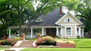 House And Garden Ideas House And Garden Magazine Design Ideas Landscape My Better