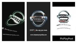 citroen logo history nissan logo history in nein major youtube