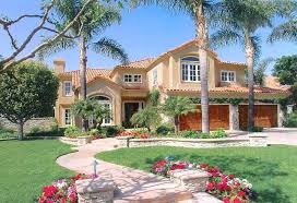 large luxury homes lydelle luxury craftsman home luxury homes for sale luxury
