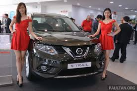 2015 nissan x trail for nissan x trail ridingirls