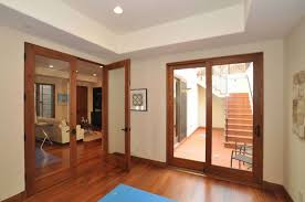 Finished Basement Prices by Basements Are The New Luxury Must Have For Bay Area Homeowners