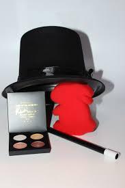 Makeup Artist Collection Mac Makeup Art Collection Kabuki James Kaliardos Diane Kendal