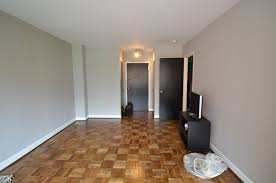 Laminate Flooring For Ceiling Black Painted Interior Doors Why Not Homesfeed