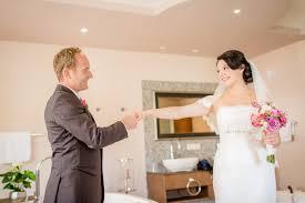ã berraschungen zum hochzeitstag hochzeitslocation romantikhotel im mühlviertel hotel bergergut