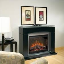 Inexpensive Electric Fireplace by 13 Inspiring Inexpensive Electric Fireplaces Snapshot Ideas