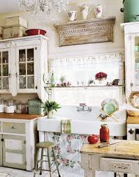 Country Decorating Ideas For Kitchens Kitchen Small Country Kitchen Decorating Ideas Small Country